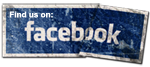 Like Bricket Wood Paintball on Facebook